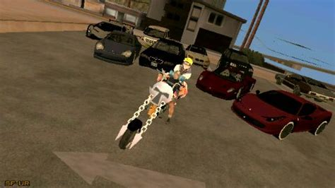 download game gta indonesia mod for android darrel rizky blog drb mod indonesia pack gta sa android