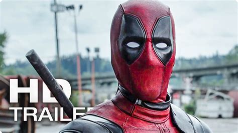deadpool 2 band trailer deadpool official band trailer 2 2016