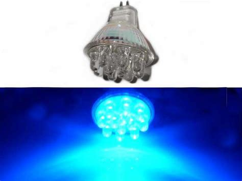 Lu Led 11 Watt Meval led bulbs for the home and garden autolumination