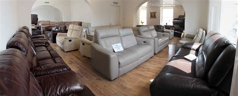 discount sofa warehouse sta sofas isle of wight discount furniture store