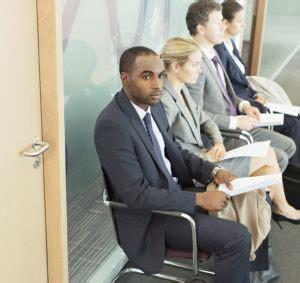 preguntas frecuentes en una entrevista para recepcionista preguntas para entrevista de trabajo de ventas el mejor cv