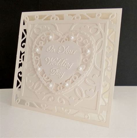 best 25 tonic cards ideas on die cut cards butterfly cards and birthday cards