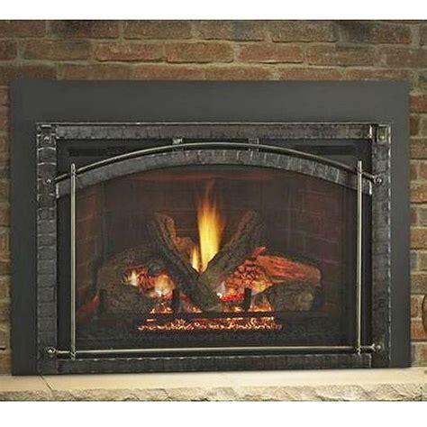 Heat N Glo Fireplace Accessories by Heat N Glo Escape I35