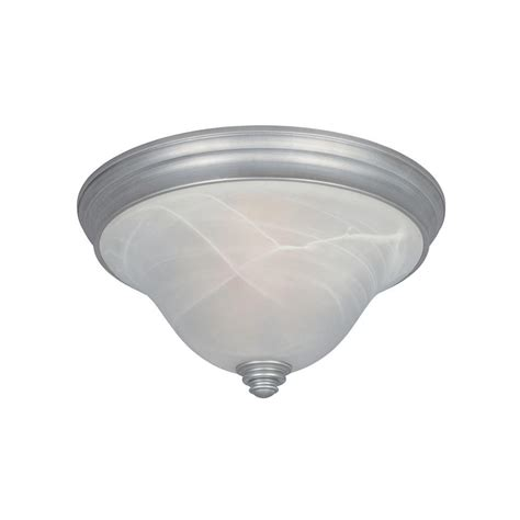 designers reedley collection 3 light pewter