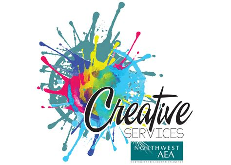 online logo design services visual ly online order form northwest area education agency