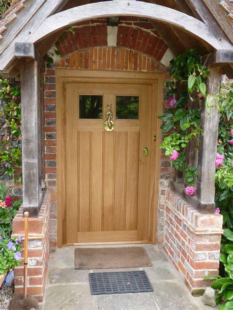front door manufacturers uk exterior joinery george medlin