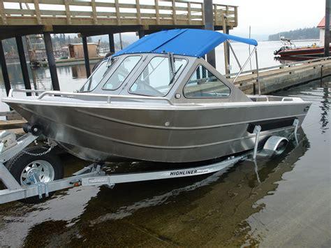 aluminum jet boat 18 jet boat the ultimate river boat aluminum boat by