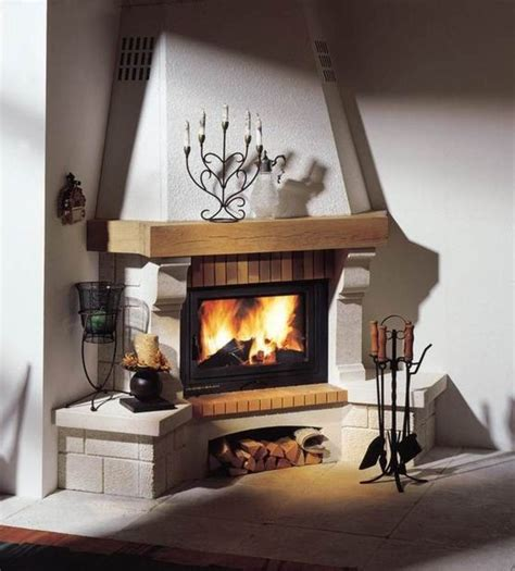25 classical fireplace designs from british homes 94 best fireplace bliss images on pinterest corner