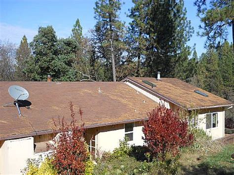 oregon house ca 95962 oregon house california reo homes foreclosures in oregon house california