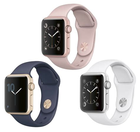Apple Series 4 38mm by New Apple Series 2 38mm Sport Band Ebay