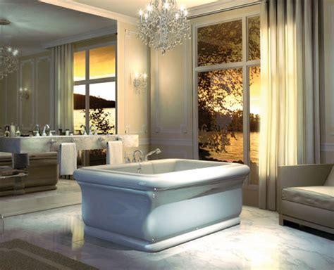 roman style bathtub elegant bathtubs roman bathtub and tub on legs by maax