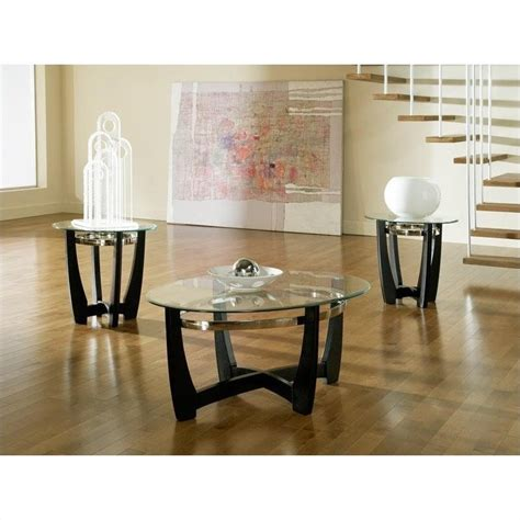 matinee 3 coffee table set mt2000x