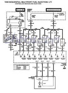 99 suburban fuel relay 99 free engine image for user manual