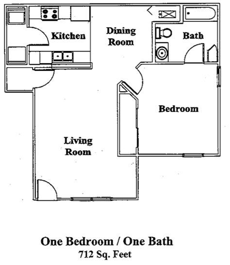 1 bedroom apartments in clarksville tn clarksville heights apartments rentals clarksville tn