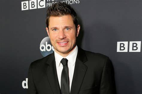 Nick Lachey Named In Basketball Lawsuit by Nick Lachey Wants Justice For Employee Page Six