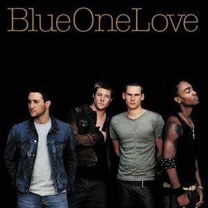 blue album one blue album