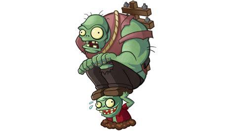 plants vs zombie en fomix new event system comes to pvz heroes this feastivus