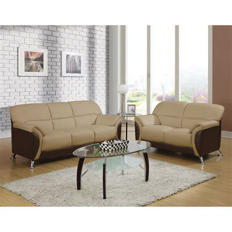 Living Room Furniture Usa Global Furniture Usa Living Room Collection Wayfair