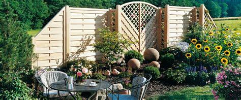 fioriere dwg terrazzo giardino dwg fioriera rettangolare con pannello