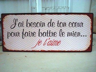 Lettre Decorative Pour Chambre Bébé by Les 25 Meilleures Id 233 Es De La Cat 233 Gorie Citations Pour