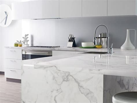 Nordic Kitchens by How To Make A Kitchen Feel High End Realestate Com Au