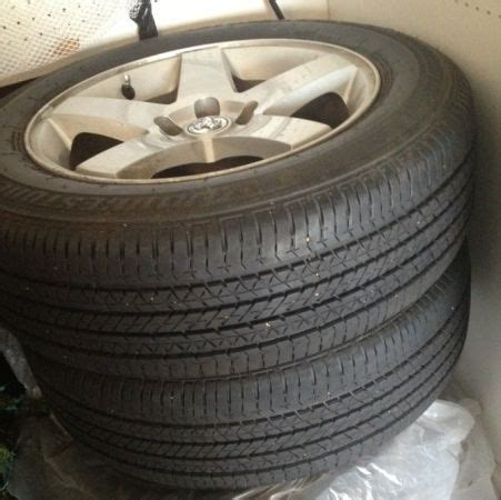 rims and tires for dodge charger dodge charger rims and tires for sale