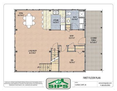 sip floor plans home ideas 187 sip home plans