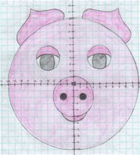 conic sections project ideas 1000 images about modeling geometry on pinterest conic