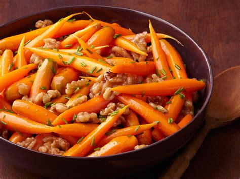 food network the dish vegetable side dishes for thanksgiving food network