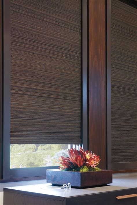 room darking blinds 25 best ideas about room darkening blinds on room darkening shades patio door