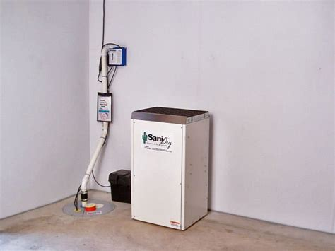 basement waterproofing in colorado leaky basement