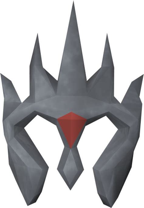 mask of dragith nurn the runescape wiki