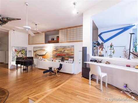 new york apartment 3 bedroom duplex apartment rental in new york apartment 3 bedroom loft duplex apartment