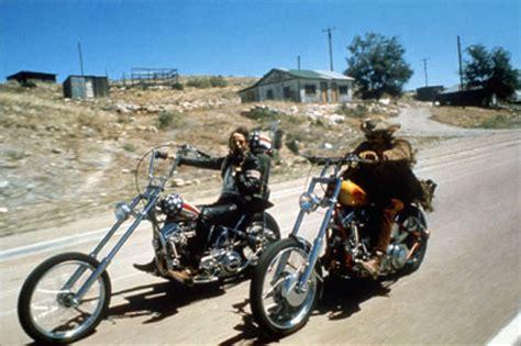 Indian Motorrad Minden by Magyarok Hollywoodban 3 Filmtett Erd 233 Lyi Filmes Port 225 L