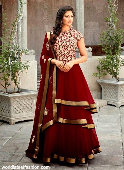 Dress Model New Fashion Impor 4 eid new dress 2016 4 bangladesh all news