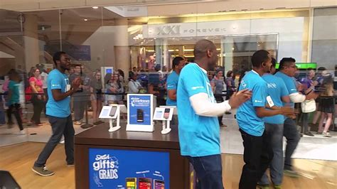 Why Play Store Is Not Opening Microsoft Store Grand Opening Roosevelt Field Mall