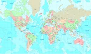 usa map a4 printable printable world map kidspressmagazine