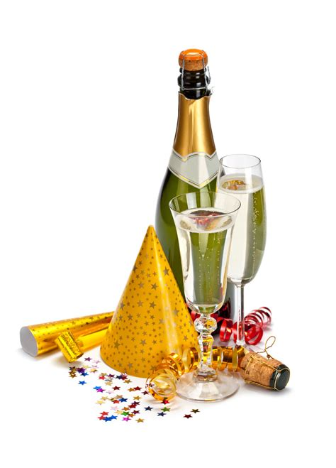 new year s supplies an intimate new year s