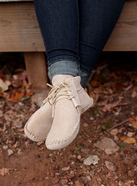 Handmade Leather Moccasins - handmade leather lace up inca boot moccasin