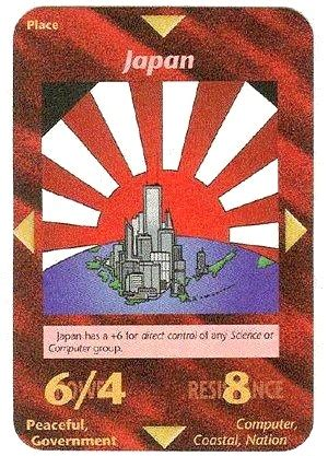 illuminati card italiano illuminati card predicted japan disastre david