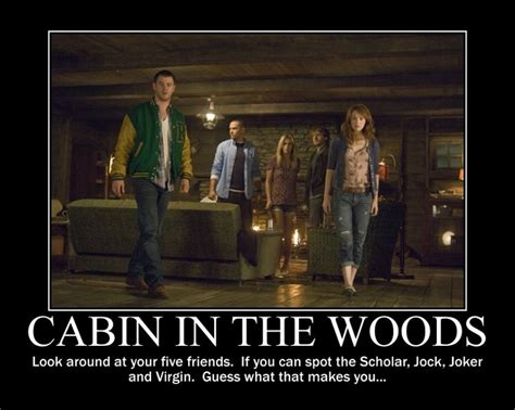 In The Cabin In The Woods Song by 189 Best Images About I Like On