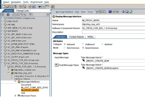 sap ui layout griddata step by step ftp to abap proxy process integration scn