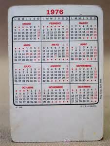 Calendario Atletico De Madrid Calendario Atletico De Madrid Related Keywords