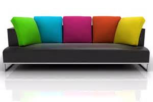 colored sofa simply irresistible designs quot and wacky quot wednesday