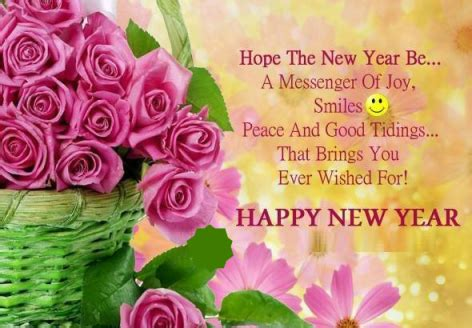 sentosa new year 2015 flower new year greeting cards with flowers 2015 www pixshark
