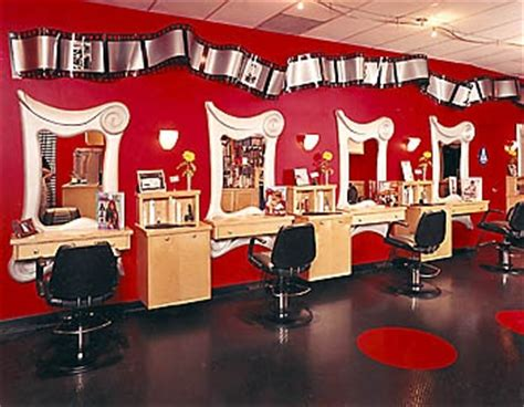 Vanity Salon Plymouth Mi by 197 Best Images About Salon Designs On