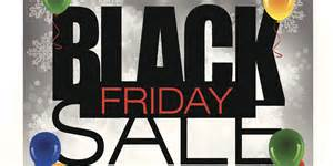 Cars Black Friday Sale Uk Black Friday Uk Deals Where To Get The Best Discounts
