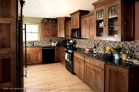 kitchen cabinet refacing michigan cabinet refinishing lansing mi cabinets matttroy