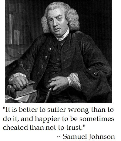 Samuel Johnson Meme - march 2013 district of calamity page 2