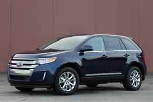 Ford Edge Weight Lincoln Mkx Gross Vehicle Weight Car Review Specs